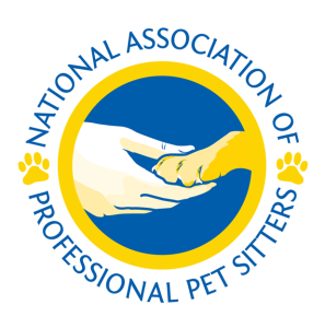 NAPPS--Logo