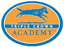 TripleCrown-Logo